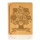 The Tree Of Love Wooden Album