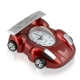 Start Your Engines Race Car Alarm Clock