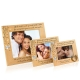 BLING You Are My Star Wooden Picture Frame