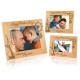 Father's Day Sailing Picture Frame