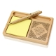 Remarkable Mother Notepad & Pen Holder